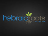 Hebraic Roots Network - Live