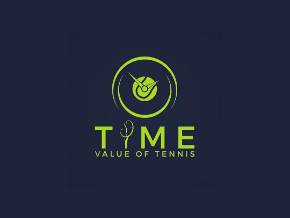 Time Value of Tennis
