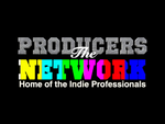 TPN The Producers Network