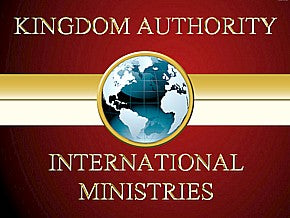 Kingdom Authority Outreach