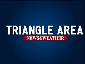 Triangle Area News & Weather