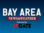 Bay Area News & Weather