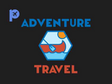 Adventure Travel By TripSmart