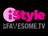 iStyle.tv