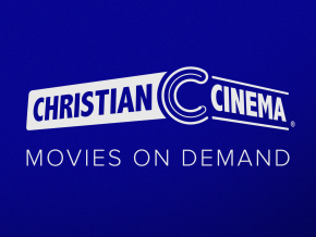 Christian Cinema