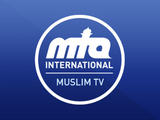 Muslim TV - MTA International