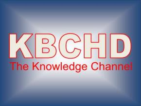 The Knowledge Channel