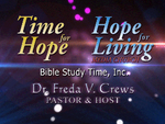 Time for Hope TV