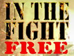 IN THE FIGHT free
