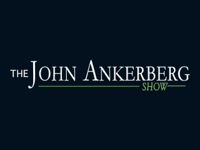 The Ankerberg Show