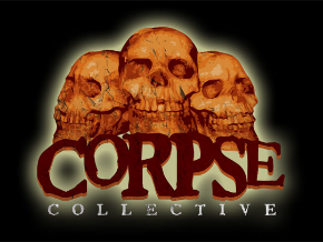 The Corpse Collective