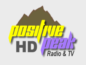 Positive Peak Radio & TV