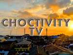 Choctivity TV