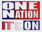 One Nation Network