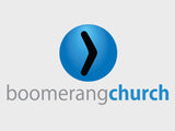 Boomerang Church
