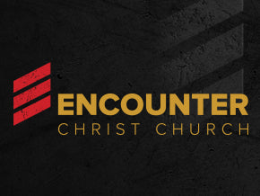 Encounter Today
