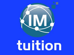 Internet Marketing Tuition