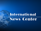International News Center