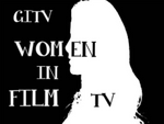 GITV Women in Film TV