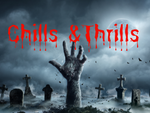 Chills and Thrills TV