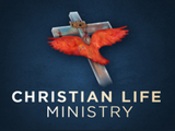 Christian Life Ministry