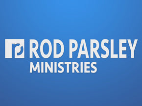 Rod Parsley Ministries
