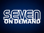 Seven On Demand