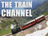 The Train Channel