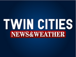 Twin Cities News & Weather