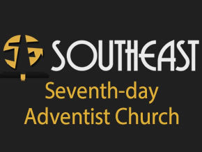 Southeast Seventh-day Adventis