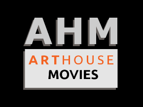 ArtHouse Movies