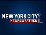 New York News & Weather
