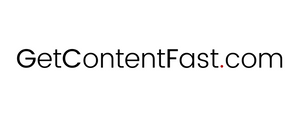 Get Content Fast