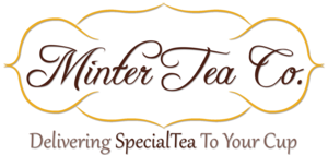 Minter Tea Company
