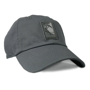 Signature Men's Hat by American Needle