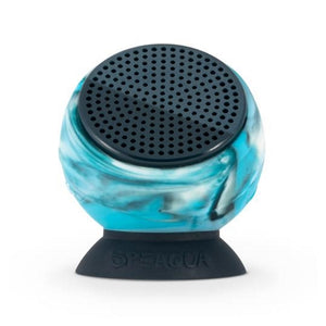 Tidal Wave Barnacle Plus Speaker by Speaqua