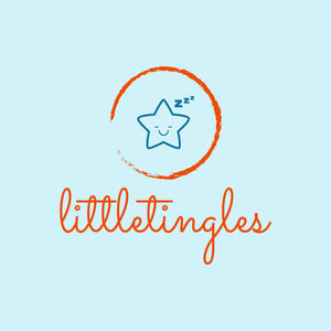 littletingles