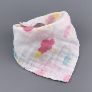 Baby Bibs - littletingles
