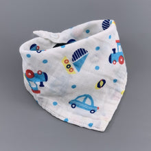 Load image into Gallery viewer, Baby Bibs - littletingles