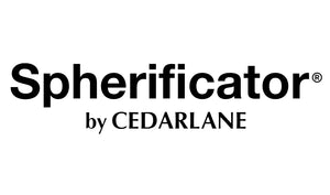 Spherificator by Cedarlane