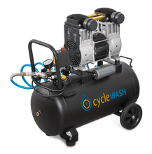 Load image into Gallery viewer, cycleWASH® UNO Combi Deal