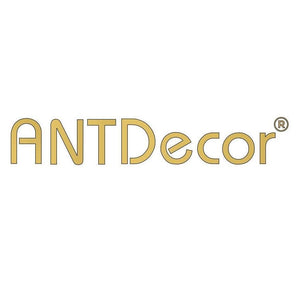 Antdecor Limited