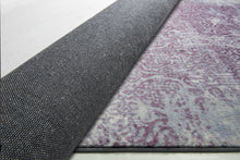 Load image into Gallery viewer, Purple  Series Decorative Carpet ( 80X150 Cm