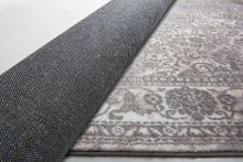 Load image into Gallery viewer, Grey  Series Decorative Carpet 80X150 Cm