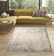 Load image into Gallery viewer, Beige  Series Decorative Carpet ( 80X150 Cm