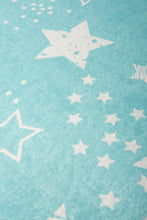 "Load image into Gallery viewer, RugstoreX Stars Rugs for kids Highway  3'x 5' 39""x 62"" 100x160 cm - Cross Border Exporter"