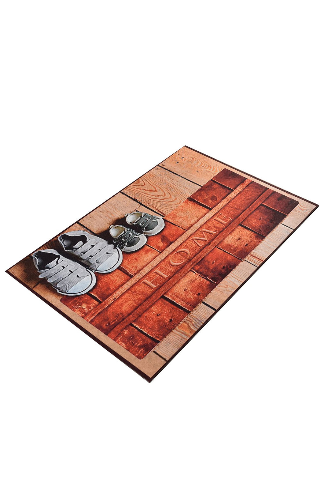 Antdecor Home Sweet Home  Modern Decorative Door Mat 17'' 27'' 45x70 cm