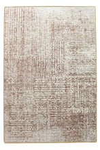 Load image into Gallery viewer, Estate Decorative Carpet 140X190 Cm