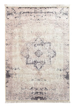 Load image into Gallery viewer, Soft Decorative Carpet 160X230 Cm
