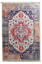 Load image into Gallery viewer, Antdecor Paix Decorative Carpet 160X230 Cm